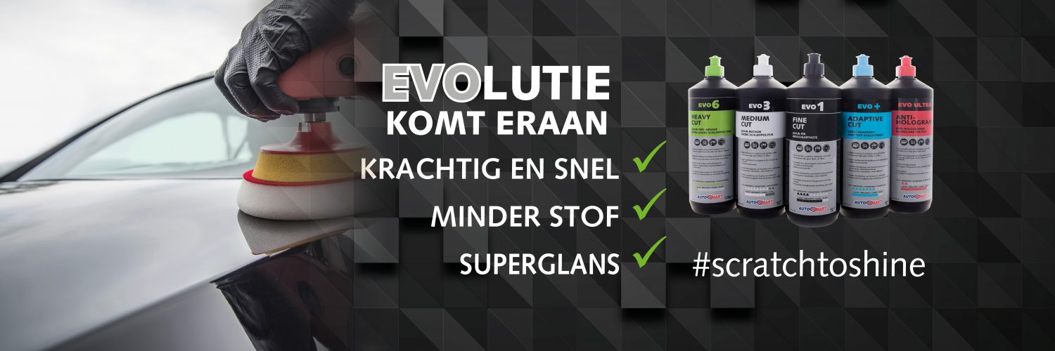 Evo Website Header Nl